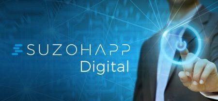 S-a format SUZOHAPP Digital