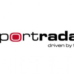 Sportradar launch B2B marketing services for bookmakers