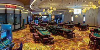 Cyprus Casinos Limassol, când visurile lui Melco încep să devin realitate în Europa