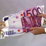 Noutăți fiscale la început de an în domeniul jocurilor de noroc