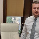 Sebastian Ionescu, președinte ONJN:  Piața jocurilor de noroc din România este stabilă și matură