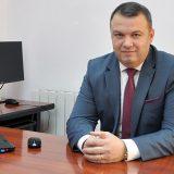 """Legea pentru Prevenirea şi Combaterea Spălării Banilor şi Finanţării Terorismului care transpune Directiva UE 2015/849 în legislația românească nu ar trebui să ridice nicio problemă """"furnizorilor de servicii de jocuri de noroc"""" prin prisma activităților desfășurate"""