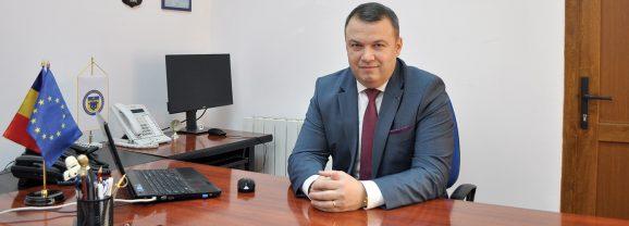 ESTE ROMÂNIA PREGĂTITĂ PENTRU EVALUAREA SISTEMULUI DE CSB/FT?