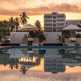 Queenco Hotel & Casino, dacă iubești jocul și Indochina