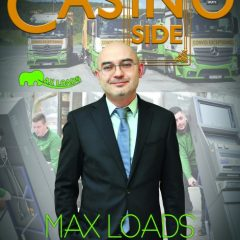 Editorial – Here's Casino Inside! All about gambling