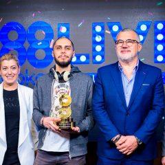 Pokerul live românesc a pășit cu dreptul în sezonul 2019: 4 festivaluri de succes.  Ce urmează?