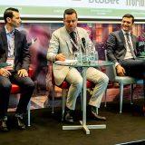AOJND va fi pus pe radarul celor mai importante asociații de jocuri de noroc internaționale