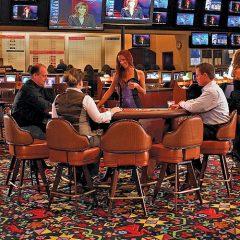 Fiesta Hotel & Casino, distracție și relaxare pe urmele incașilor