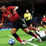 Scenariul unui meci de fotbal și cele mai potrivite pariuri (partea I)
