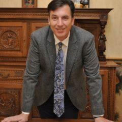 Marius Pantea este noul vicepreședinte al Camerei Naționale a Consilierilor în Proprietate Industrială din România