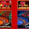 Mixurile de joc King Collection 3 si King Collection 4 au acum Aprobare de Tip!