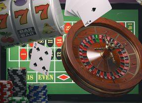 Interzicerea jocuri de noroc creează mai multe efecte negative și pierderi decât beneficii!