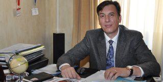 UTILIZAREA DREPTURILOR DE PROPRIETATE INTELECTUALĂ ÎN INDUSTRIA JOCURILOR DE NOROC
