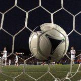 Scenariul unui meci de fotbal și cele mai potrivite pariuri (partea a II-a)
