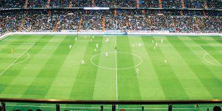 Strategie de pariere – Cota 2 din două goluri pe meci