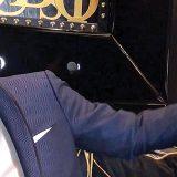 Matt Goss, the new king of Vegas