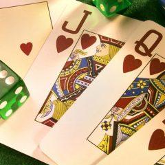Considerații asupra propunerilor recente de modificare a legislației  privind jocurile de noroc în România