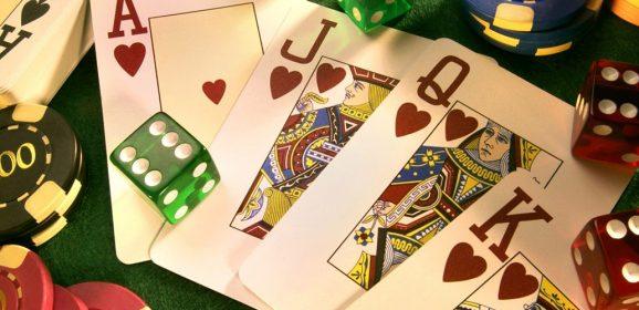 (Română) Considerații asupra propunerilor recente de modificare a legislației  privind jocurile de noroc în România
