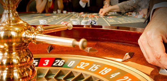 Cele mai profitabile pentru jucători jocuri de noroc din cazino