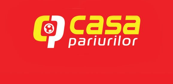 The new Live from Casa comes with a 5% Bonus