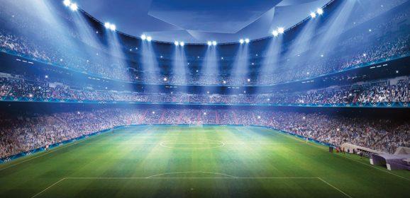 Scenariul unui meci de fotbal și cele mai potrivite pariuri (partea a III-a 2019)