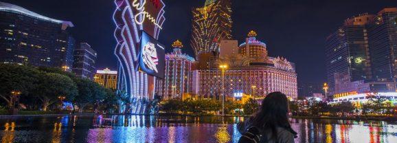 Industria de jocuri de noroc din Macao va suferi un deficit semnificativ de forță de muncă locală