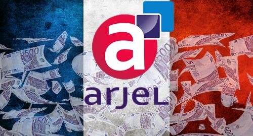 Piața de Piața de jocuri de noroc online din Franța a înregistrat un debut în forță în 2019