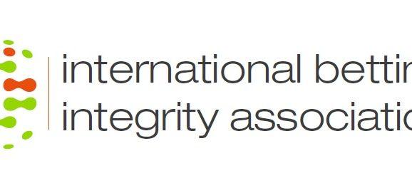 ESSA s-a relansat sub titulatura de International Betting Integrity Association