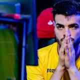 Fortuna susține echipa națională de FIFA a României