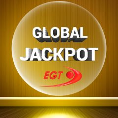 Global Jackpot EGT, un succes real la Winbet și Club King