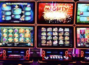 Casino Technology anunță Aprobarea de tip pentru 75 de jocuri multi game TOWER 102™ și GAMOPOLIS SPEEDWAY™