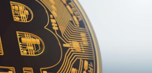 Bitcoin – Iarna a dispărut