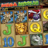 Cum să îți alegi cele mai bune sloturi online – câștiguri, jackpot-uri, grafică, linii de plată