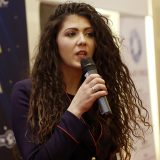 """Costina Petrescu: """"Sălile de jocuri se vor îndrepta din ce în ce mai mult spre spaţii specializate"""""""