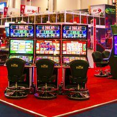 Tehnologiile fără egal expuse de EGT la EAE 2019 definesc trendul în industria de gambling