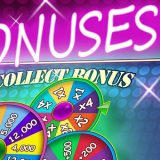 Acțiunile de promovare a jocurilor de noroc: aspecte de reglementare și implicații fiscale de luat în calcul