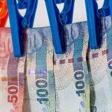 Noua legislație privind combaterea spălării banilor se apropie de intrarea în vigoare. Ce are de făcut operatorul de jocuri de noroc?