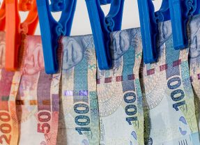 The new anti-money laundering law is about to come into effect. What should gambling operators do?