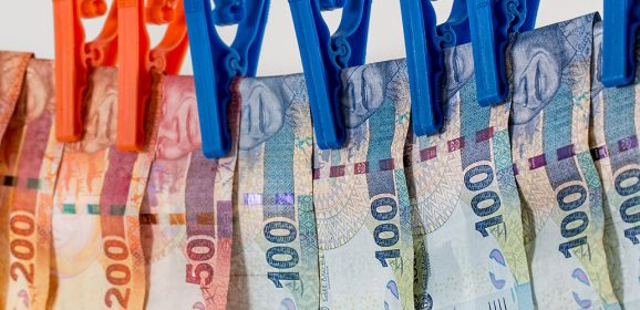 MAIN AMENDMENTS TO LAW 129/2019 ON THE PREVENTION AND CONTROL OF MONEY LAUNDERING AND TERRORISM FUNDING PURSUANT TO THE ADOPTION OF GEO 111/2020