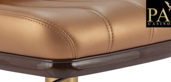 INTRODUCING THE NEW HELENA LINE OF SEATING  THE ULTIMATE COMBINATION OF LUXURY AND COMFORT