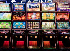 Casino Technology aduce divertismentul de ultimă generație la G2E Las Vegas