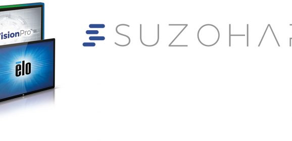 How important is the Romanian market to SUZOHAPP?
