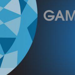 Game World continua parteneriatul cu Evenimentele Casino Inside