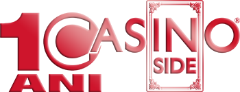 Casino Inside - The gambling industry magazine!