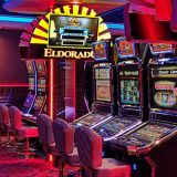ELDORADO®, we are optimistic about the future