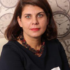 (Română) Punct de vedere C.A. Luca Mihai Cătălin asupra legalității HCNSU nr. 37