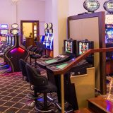 Treasury Brisbane Hotel & Casino, comoara de gambling a Australiei