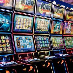 Casino Technology anunță trecerea companiei la denumirea de CT Gaming