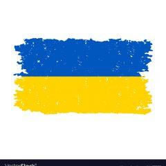Ukraine Pushing to Legalise Gambling by December 2019