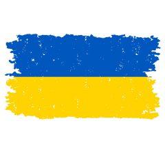 Ucraina a aprobat rata de impozitare pentru jocurile de noroc